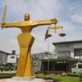 ENHANCING TRANSPARENCY AND ACCOUNTABILITY IN THE JUDICIAL SECTOR