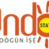 ENHANCING TRANSPARENCY AND ACCOUNTABILITY IN THE JUDICIAL SECTOR- RELEASE OF COURT OBSERVATION FINDINGS Q1 2018, ONDO